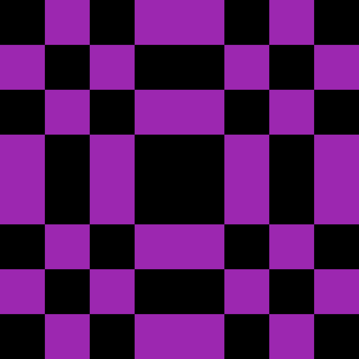 another pattern by chezz-sandwich