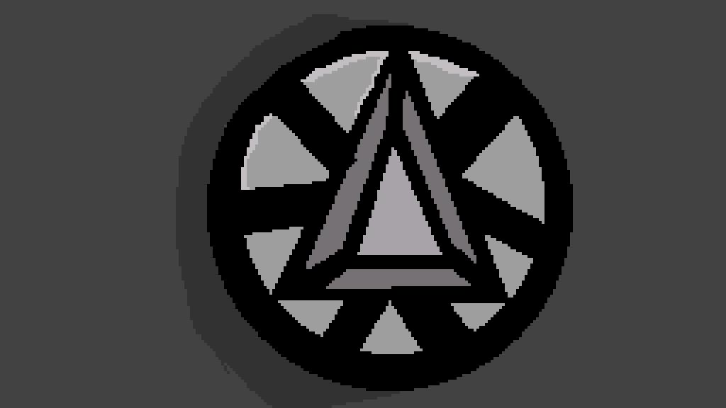 arc reactor by Loki-Wolfie
