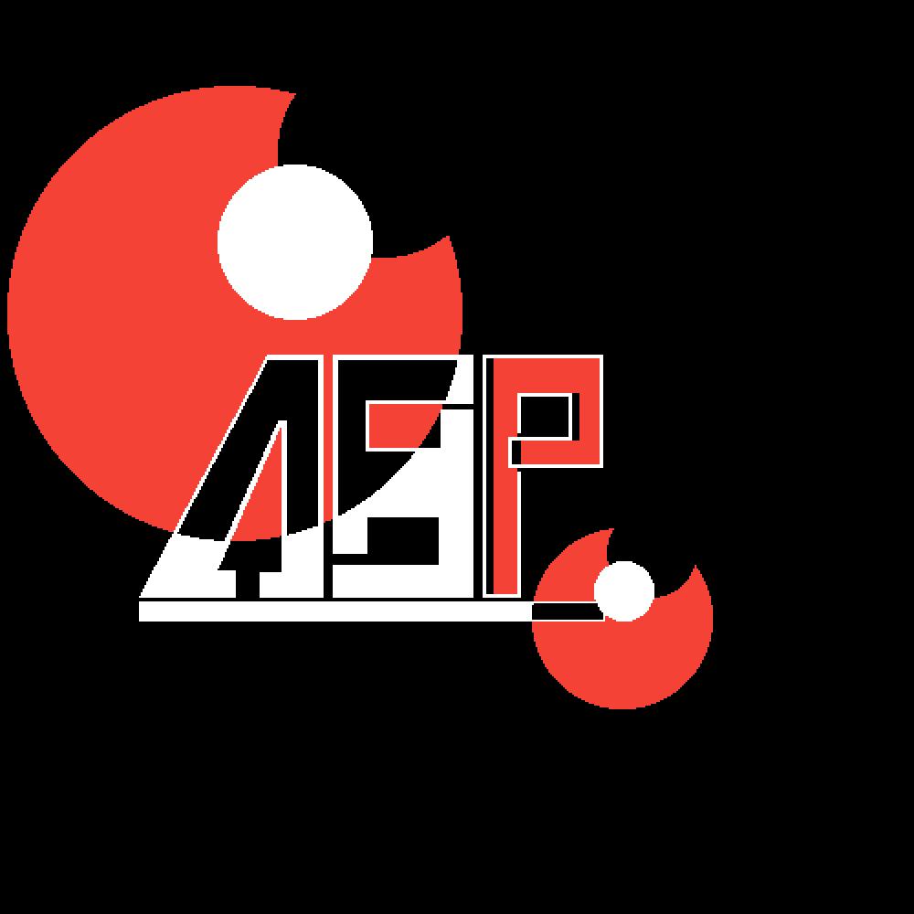 ASP (AVERAGE STRAT PLAYERS) by AgentWashington