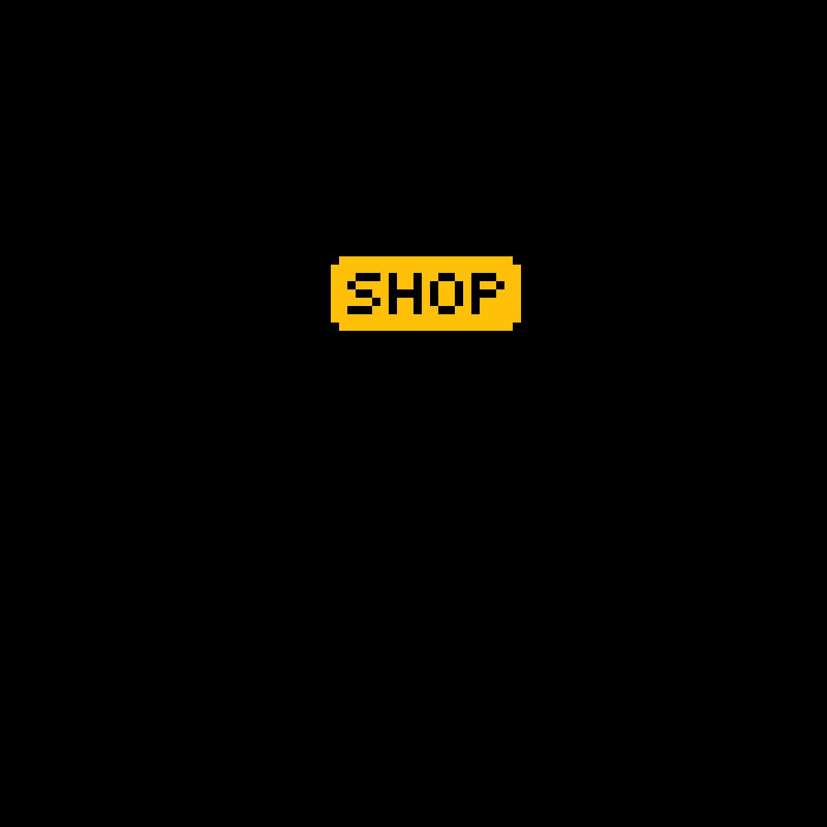 shop by maash