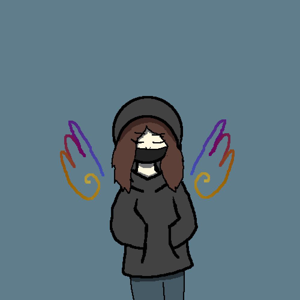 Wings by art-lover-13