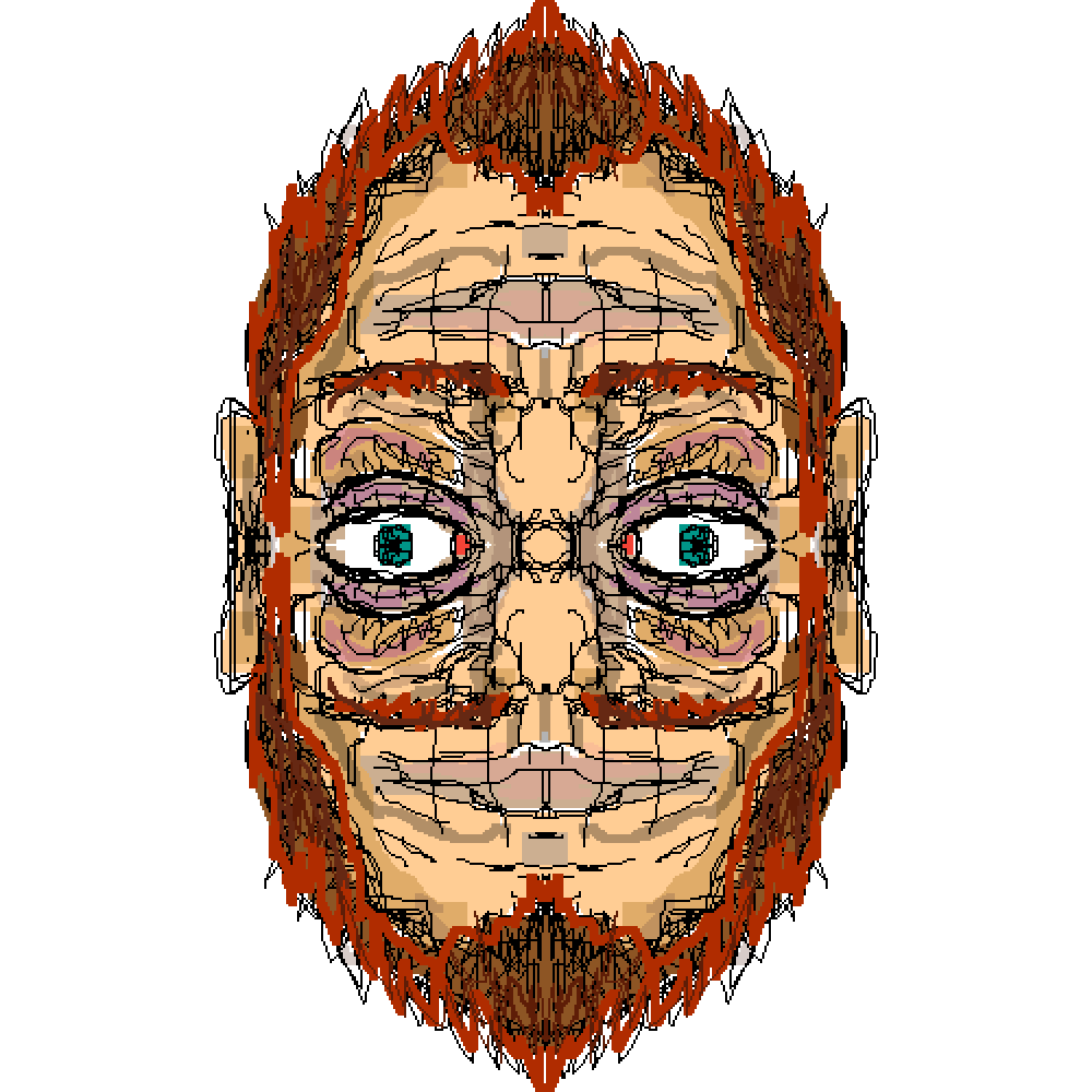 main-image-jimothy rickael  by DraconicWench