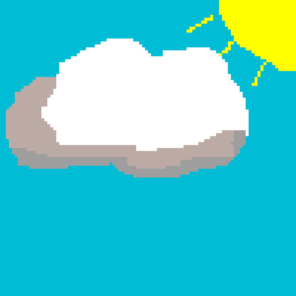 main-image-#clouds   by GodsquadgamerYT
