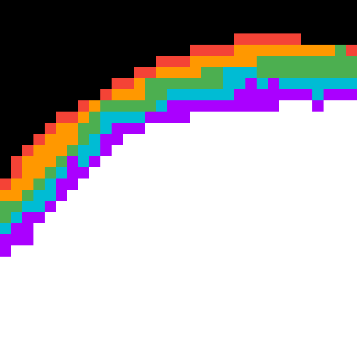 main-image-A wainbow  by Captainllama
