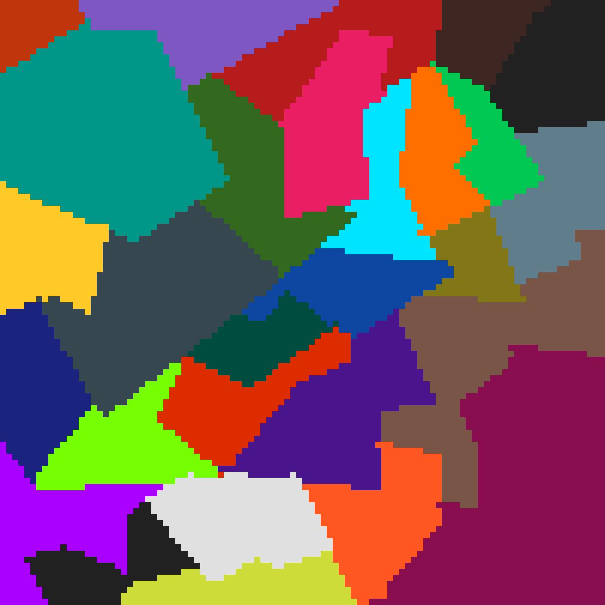 color  idk by emoblink182fan