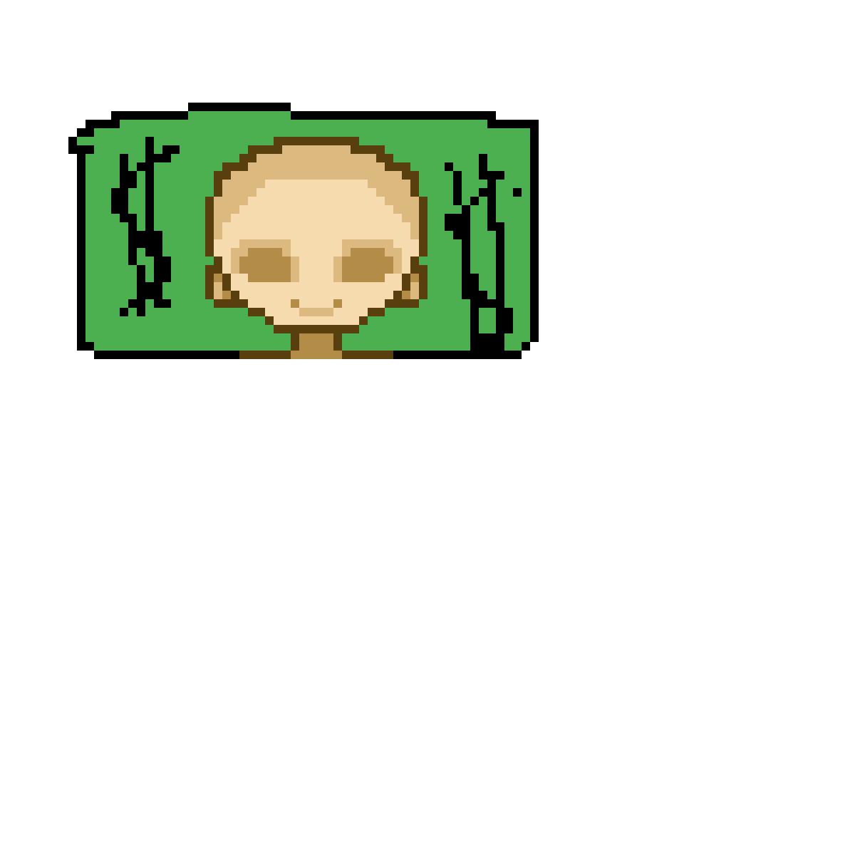 money by Sammmmmmmmmmmmm