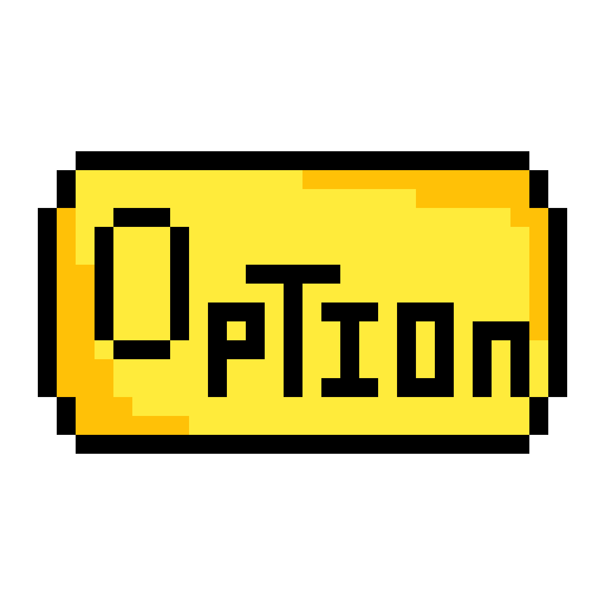 OPTION by TuekEleven