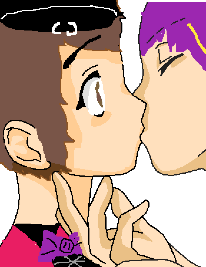 main-image-gay love story  on my youtube check it out tehe  by 1315073195