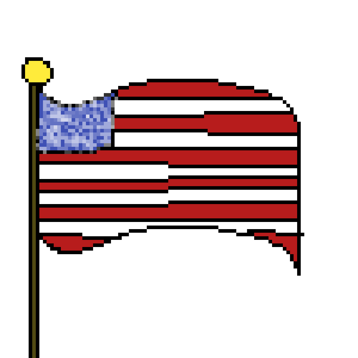 main-image-'Merica   by EvedeeGames