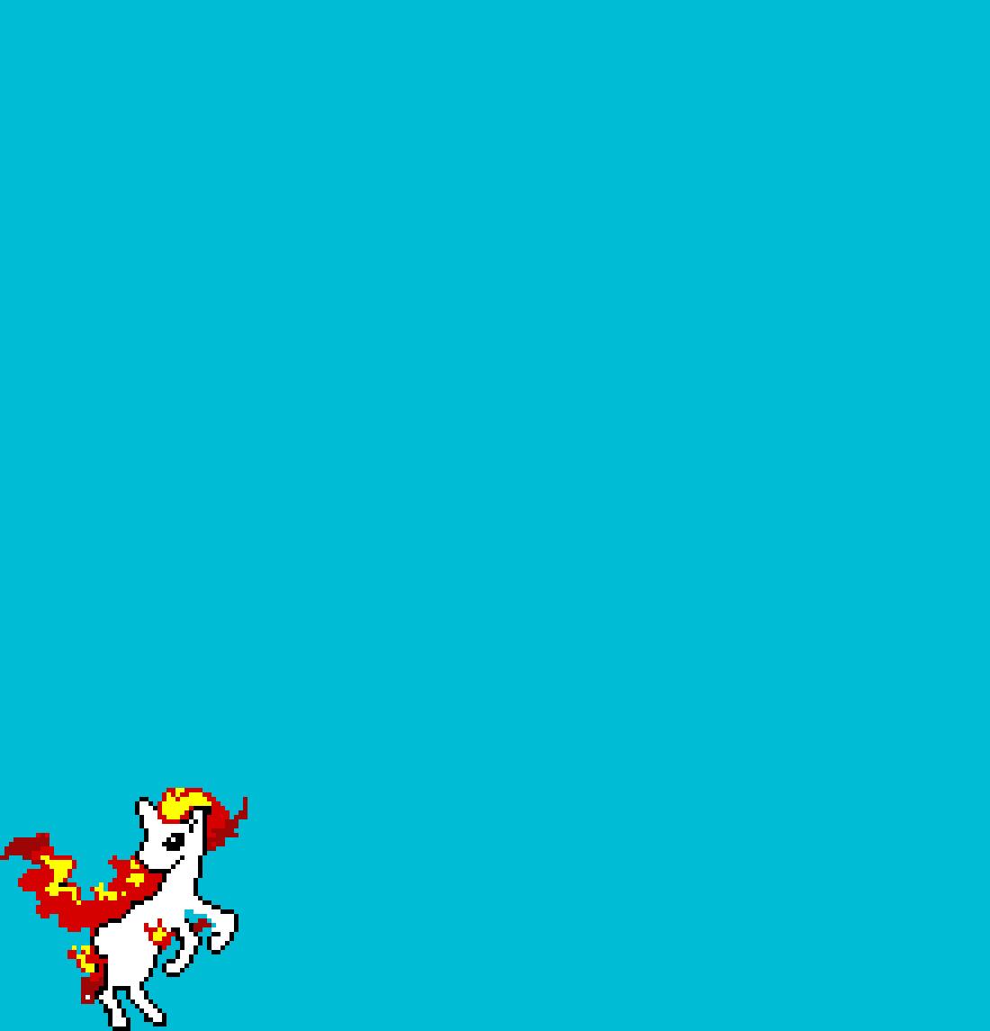 main-image-fff  by art-cat