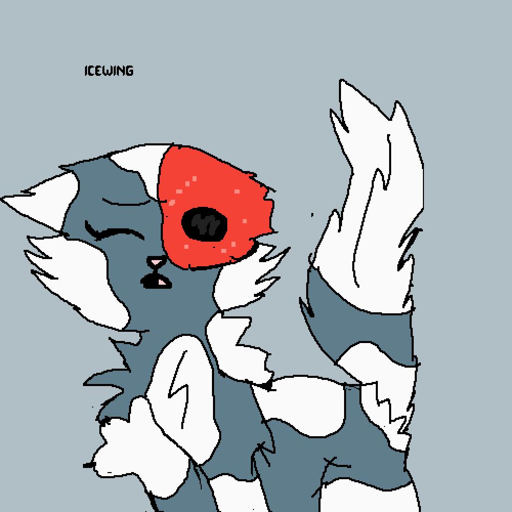 icewing