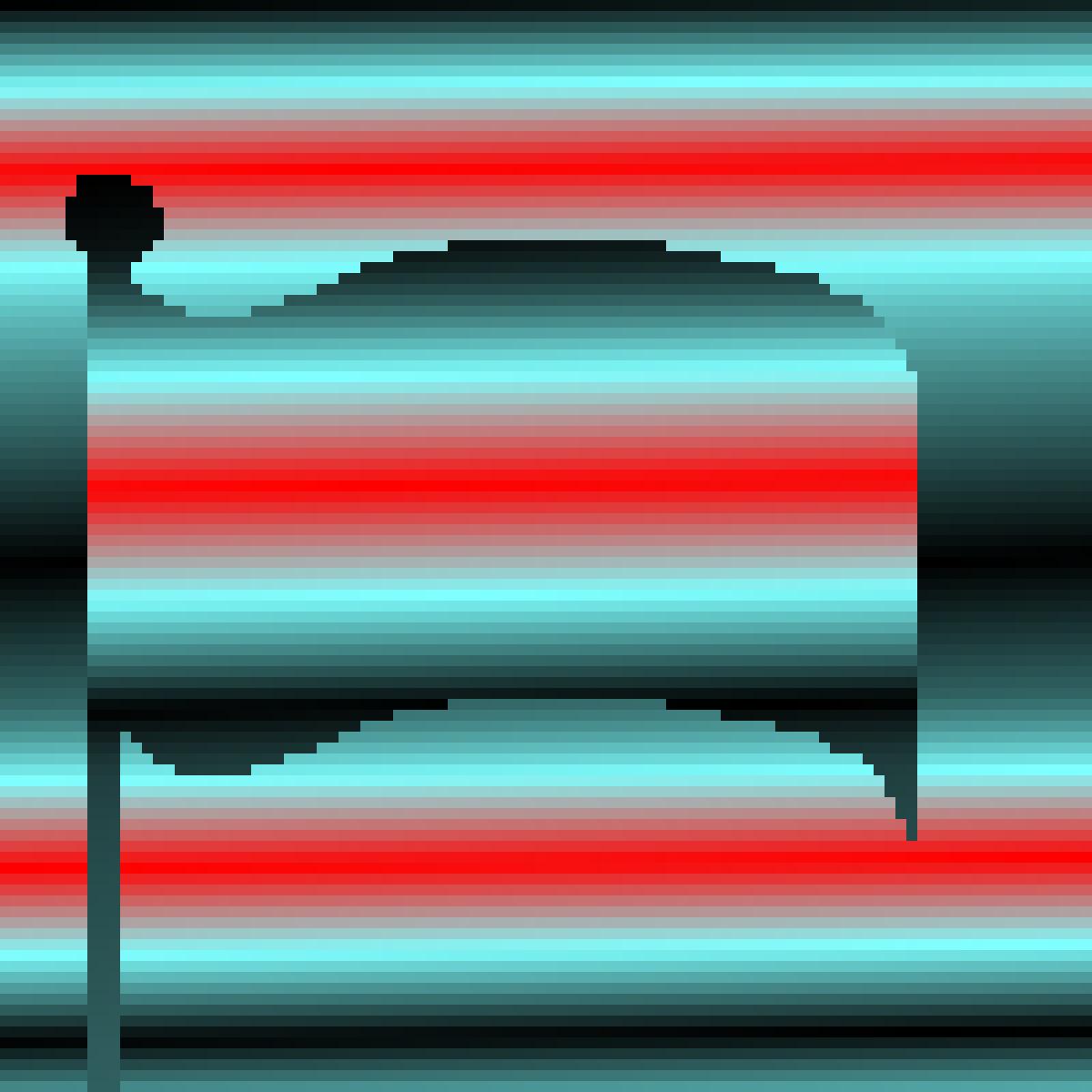 main-image-rainbow flag  by Daniel2003