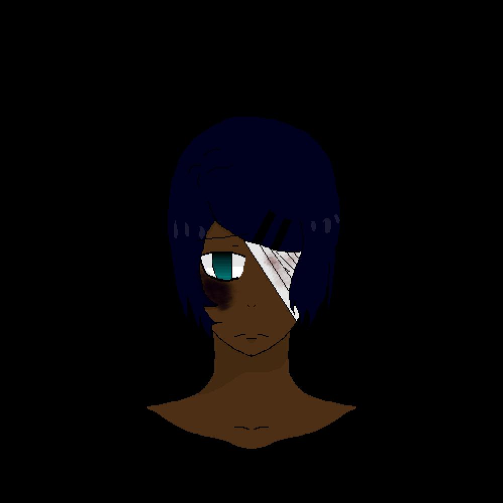 Lyte by Dark-Raven