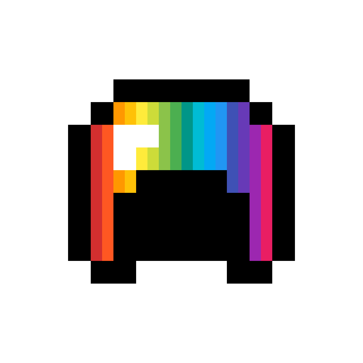 Шлем майнкрафт картинка