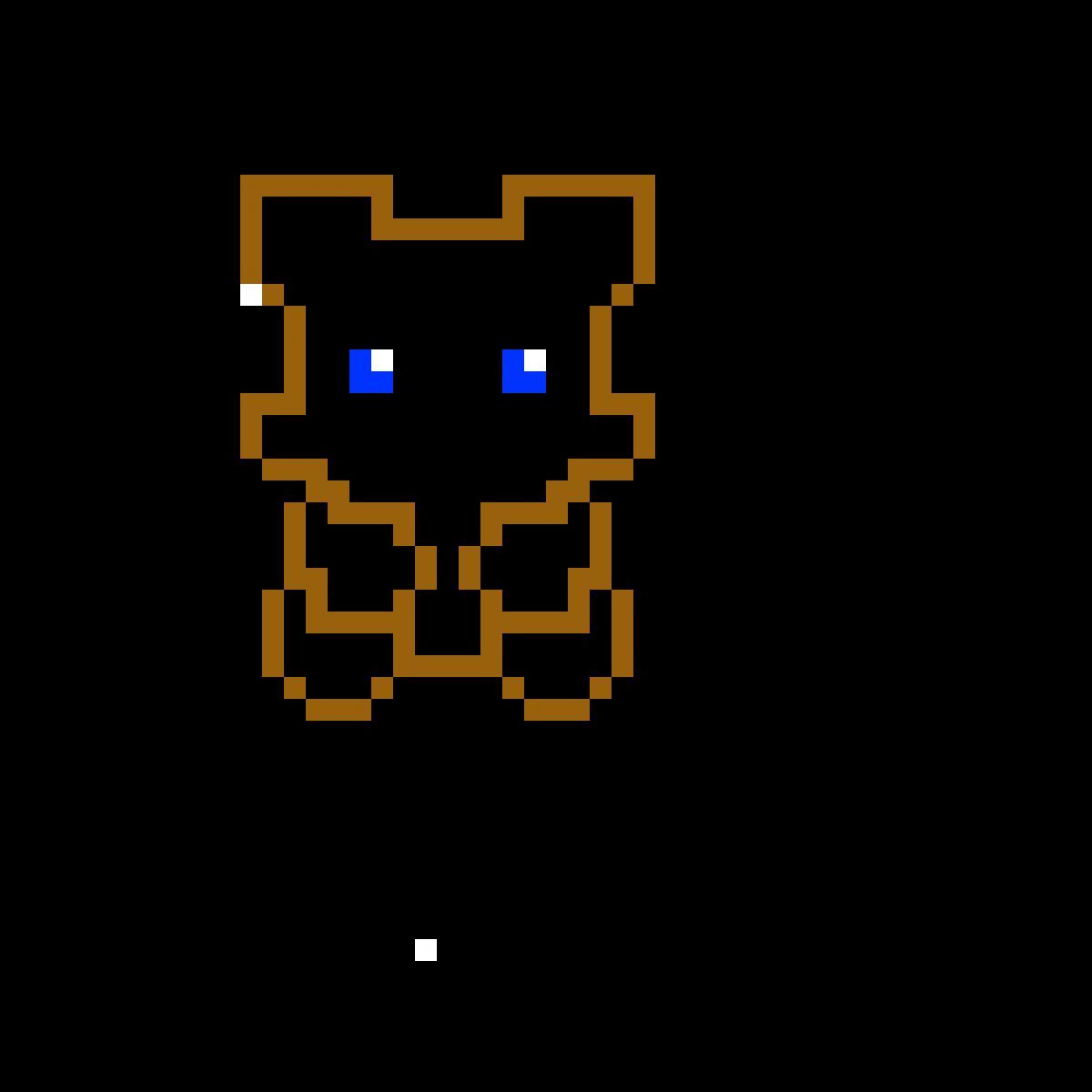 Freddy(FNAF) by Markiplierfan