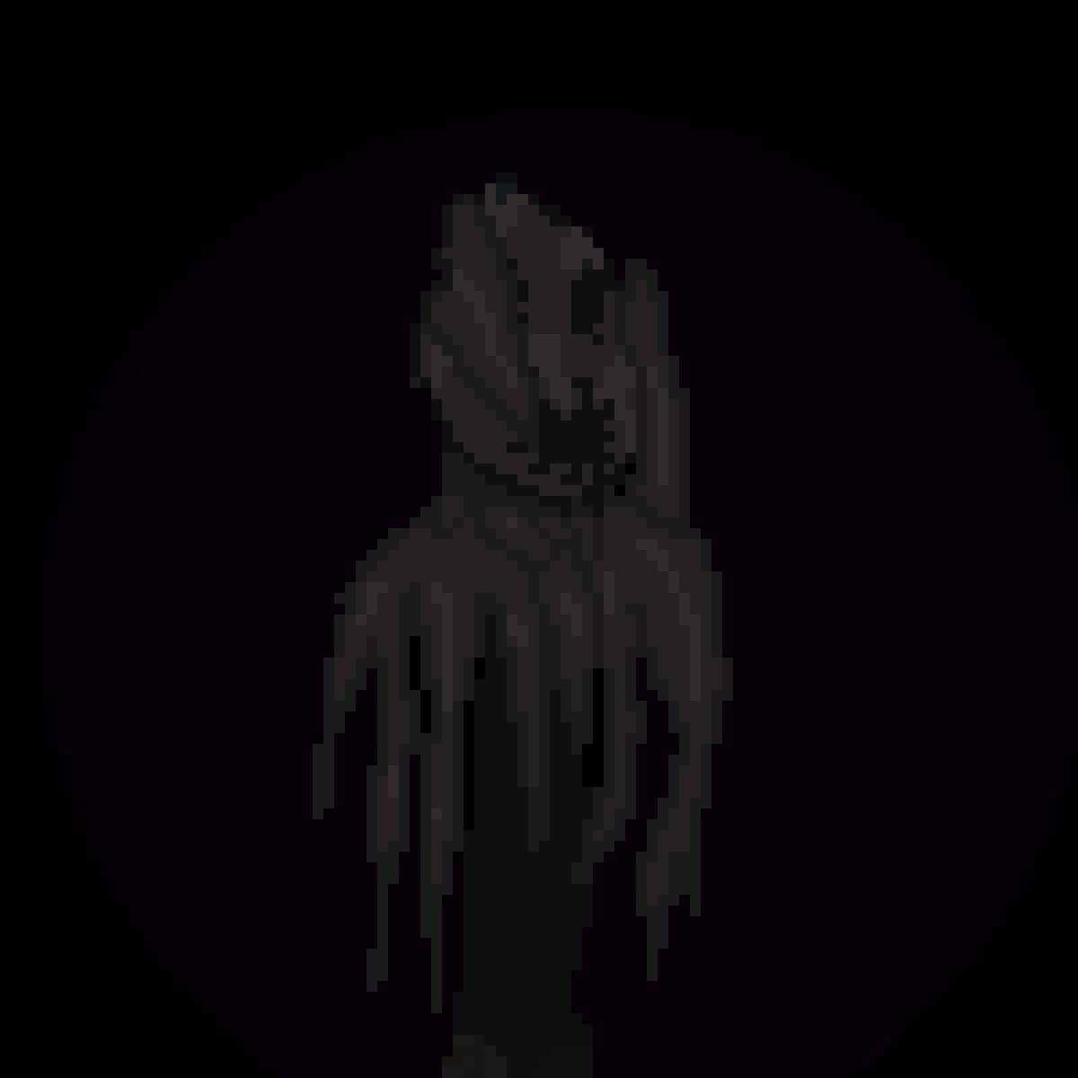 Threadbare Horror by Kirkatron5000