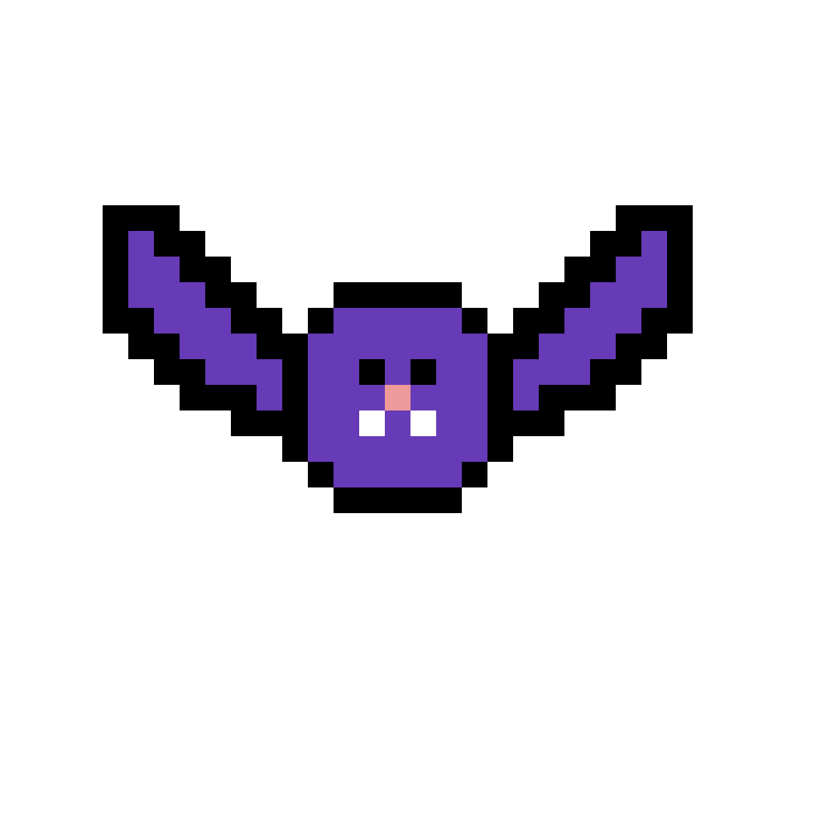 Bat by Shotexia