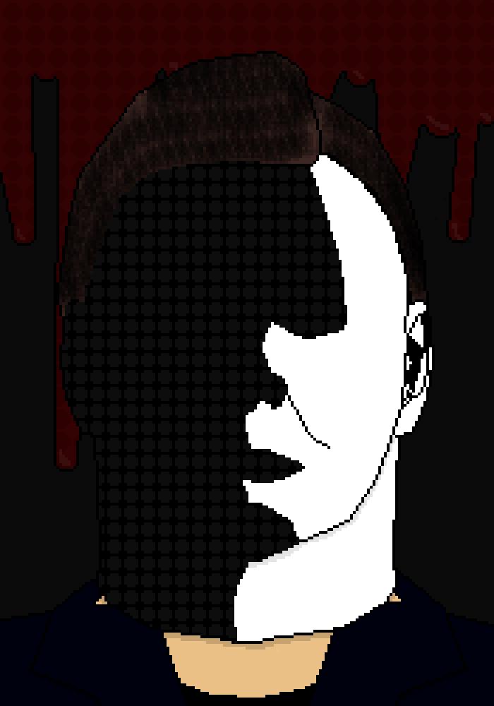 main-image-The Shape.  by alibaps