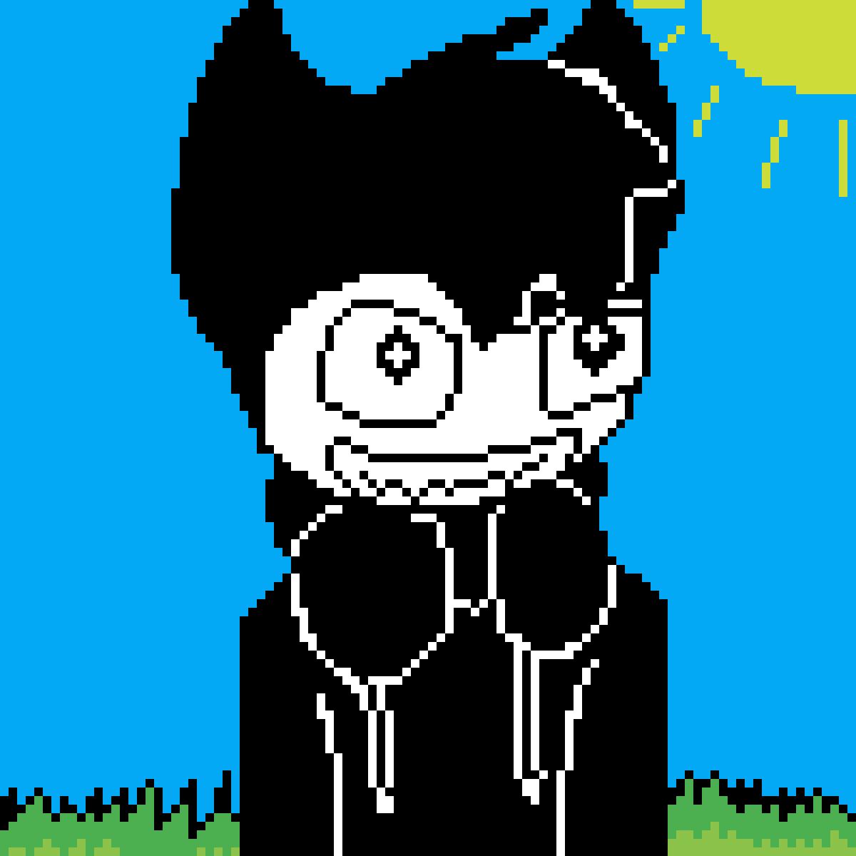 main-image-Sammy gamer  by Sammygamer