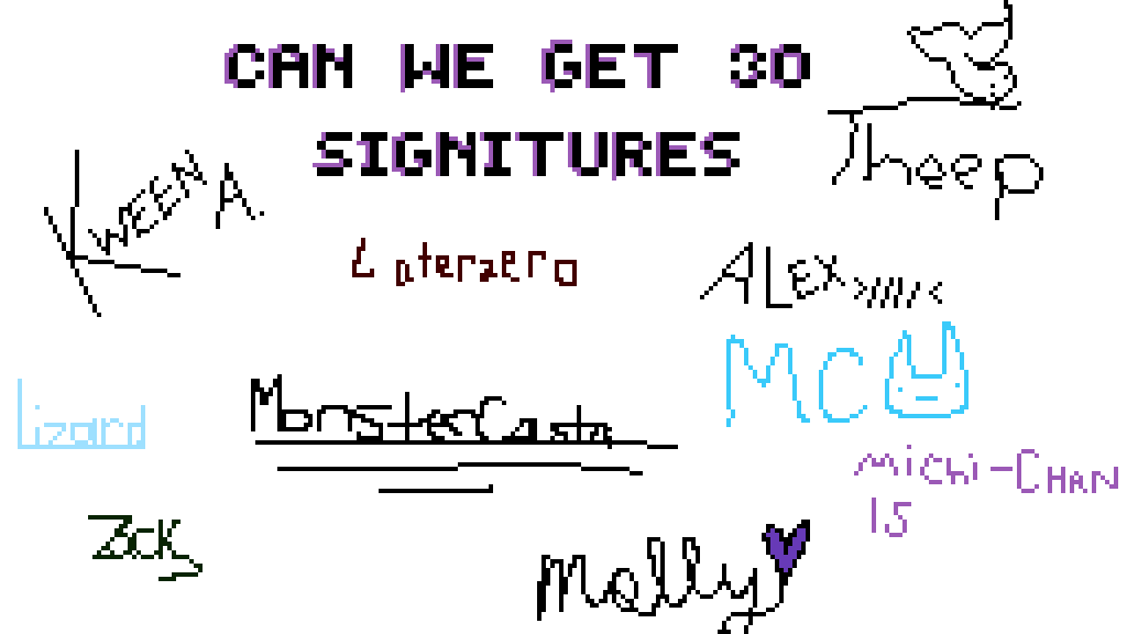 main-image-another signature done  by taco