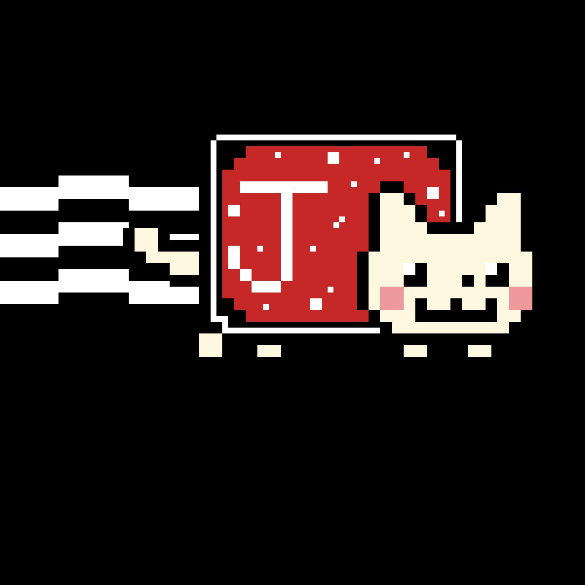 main-image-Nyan J.  by unicorncat2851