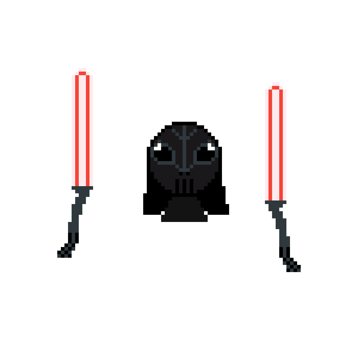 Darth Agonous