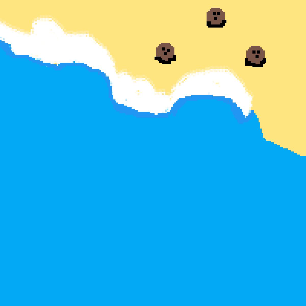 island  by Blade992
