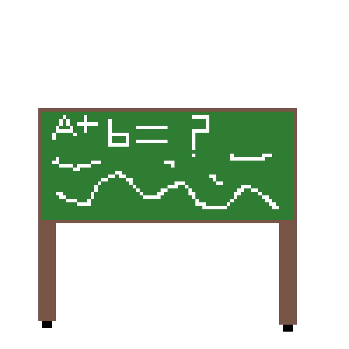 main-image-chalkboard  by 26vpalmer