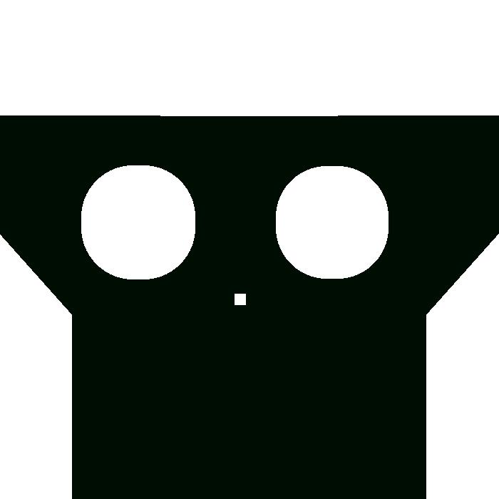 evil robot