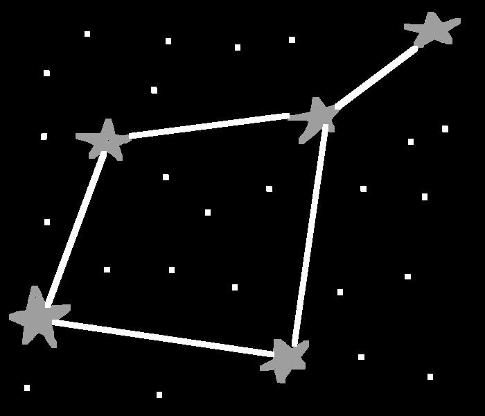Leo Minor (constellation)