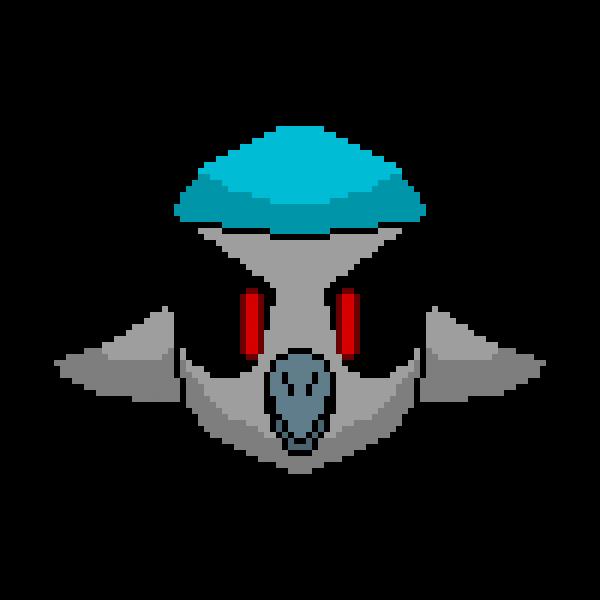 (FR) Luna-Launcher (IBF)