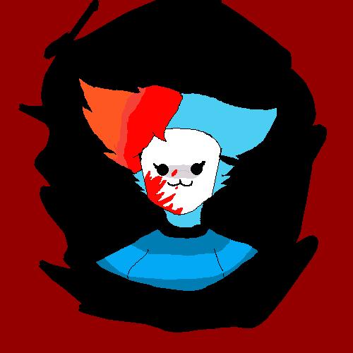 Phycho
