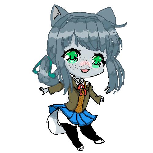 fuyumi