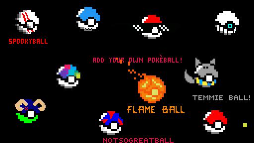 Not-So Greatball