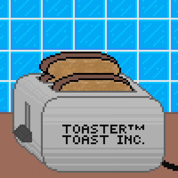 Toast Inc.