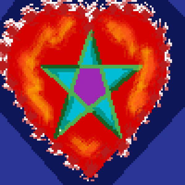 the star of the muertehttps://www.pixilart.com/search?t