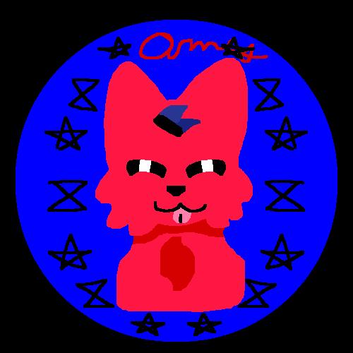 Amywolf