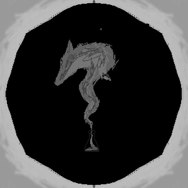 Fox Spirit Animation