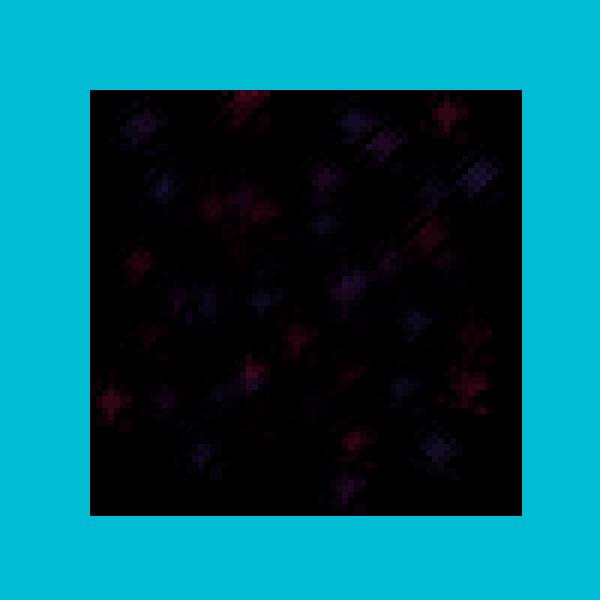 galaxy square