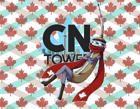 La Tour CN
