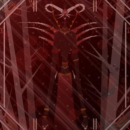 The Battle-Bond Oni