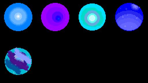 orb collab
