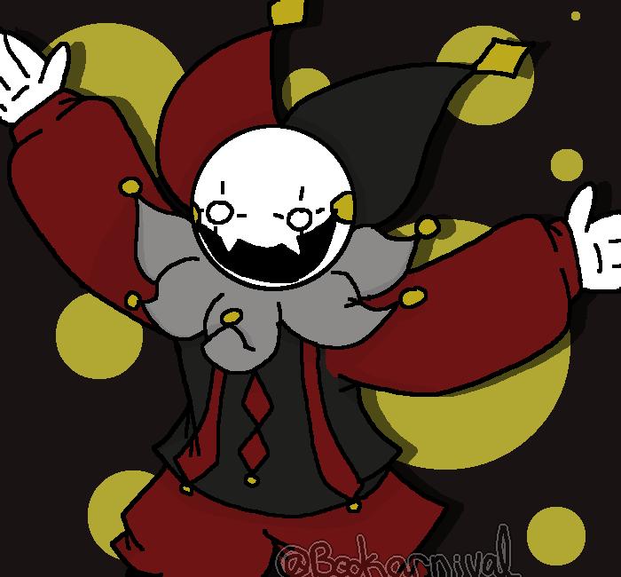 Rosemary!