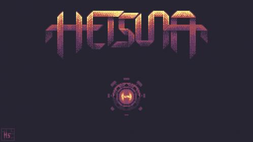 Hello, Welcome to Hetsuna's Gallery