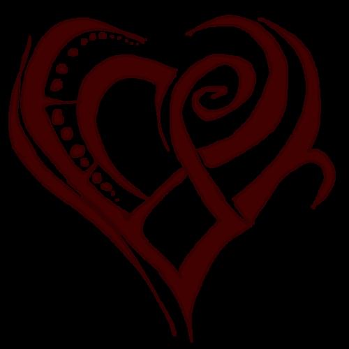 +~Heart thingy~+