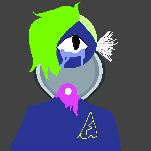 Greenheart drawling