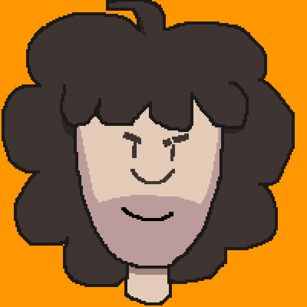 Dan (Game Grumps)