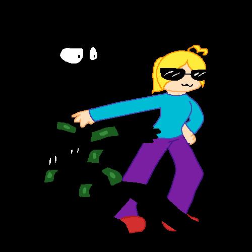 MONEY MONEY MONEY MONEY MONEY MONEY MONEYMONEY MONEY MO