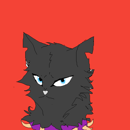 SCOURGE( A BETTER VERSION) :D