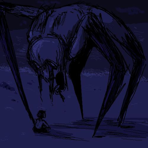 Spookyy
